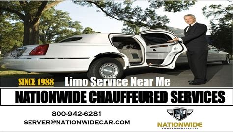Limo Rental Service Near Me by Bachelor Celebrations Are Supreme With Rentals