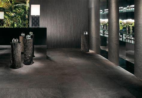 chambre commerce de boutique design de luxe carrelage design haut de gamme