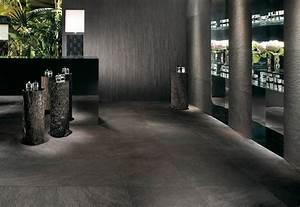 Carrelage Haut De Gamme : boutique design carrelage de luxe carrelage design haut ~ Melissatoandfro.com Idées de Décoration