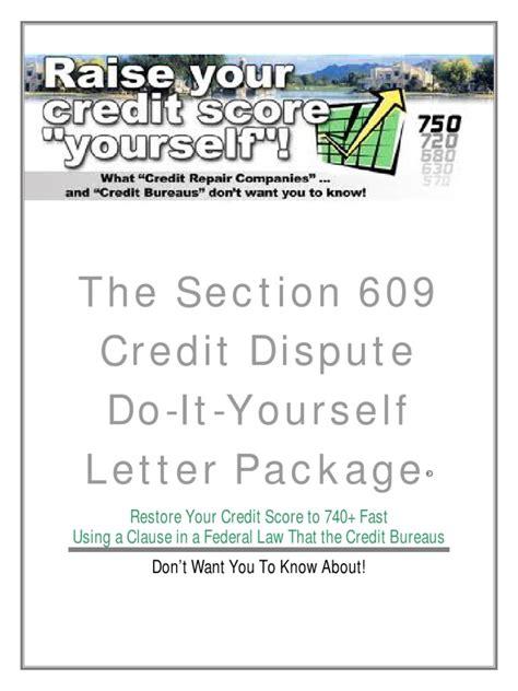section  credit dispute reviews printable receipt