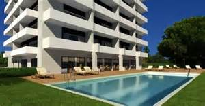 design hotel portugal alvor bay in algarve hotels