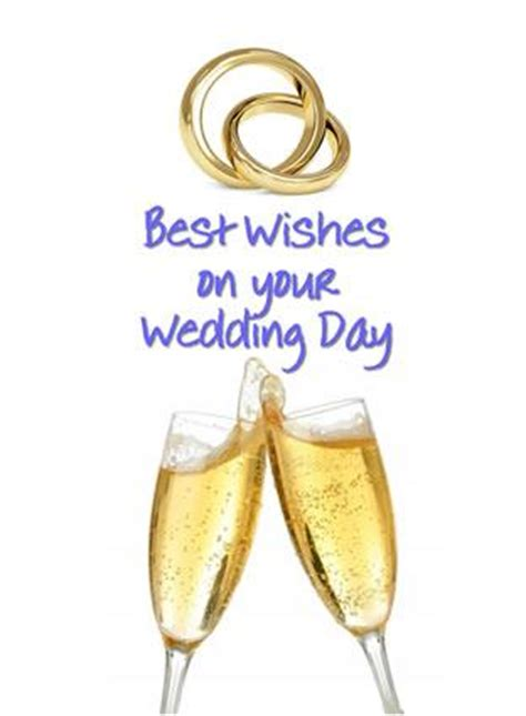 wishes   wedding day quotesta