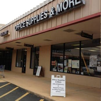 Office Supplies Raleigh by Office Supplies More Alan S Emporium 23