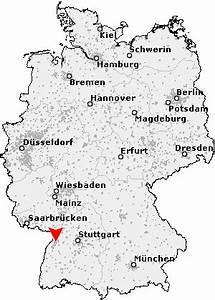 Postleitzahl Baden Baden : postleitzahl baden baden baden wrttemberg postleitzahl org plz deutschland ~ Orissabook.com Haus und Dekorationen