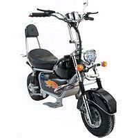 Electra Electric Mini Chopper Bike Parts