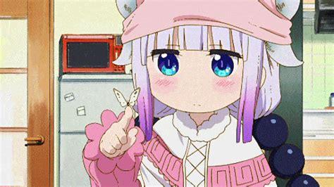 kanna chan   daughter goals  winter