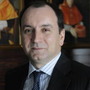 "Universitat de Barcelona - Andrés Rodríguez Pose: ""One of ..."