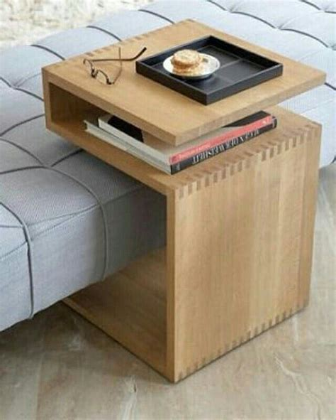 25 best ideas about portable table on cing table portable work table and best