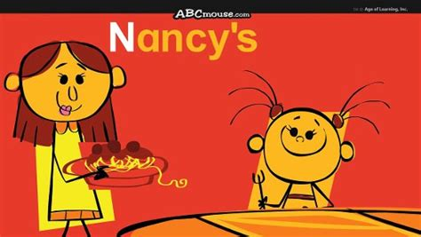 quot the letter l song quot by abcmouse quot the letter n song quot by abcmouse dailymotion 81005