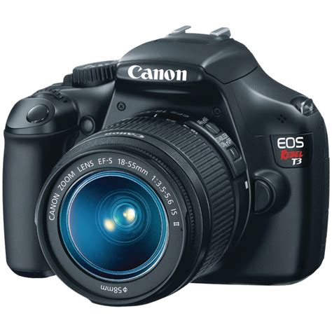 Best Canon Slr by Canon Dslr Series