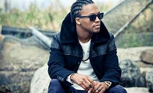 Lupe Fiasco Ends Retirement Early, Announces New Album ...