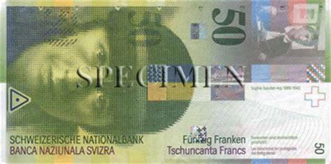 bureau de change cen change franc suisse eur chf cours et taux cen