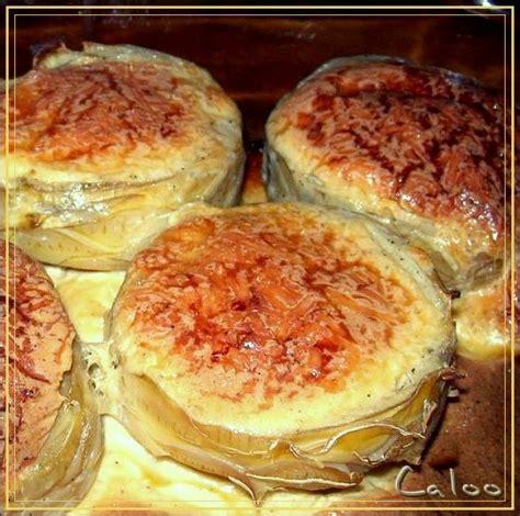cuisiner fond d artichaut que faire avec des fonds d 39 artichauts