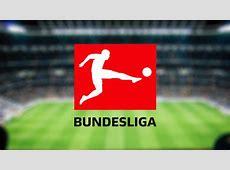 Der BundesligaSpielplan 201819 – auch als PDF