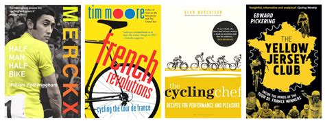Cyclists, you too are unsafe without insurance!! 12 Of The Most Inspiring Cycling Books Ever | Sundays Insurance