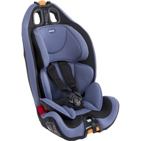 siege auto chicco groupe 2 3 siège auto gro up blue sky groupe 1 2 3 de chicco