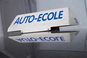 Rachat Auto Ecole : l 39 auto cole 2 0 fait grincer des dents ~ Gottalentnigeria.com Avis de Voitures