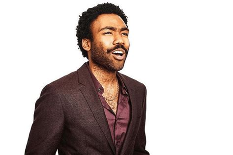 Childish Gambino Trashes Kanye West In New Music Video