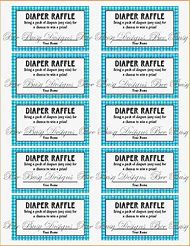 Best 25+ ideas about Free Printable Raffle Tickets   Find what you ...