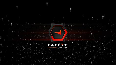 faceit  ugly duckling  matchmaking services