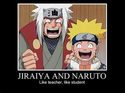 Naruto Funny Meme - vitamin ha naruto memes prevy sage naruto pinterest naruto vitamins and memes