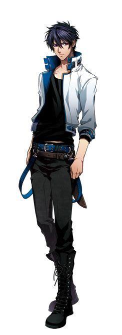 898 best Anime boy OC ideas images on Pinterest