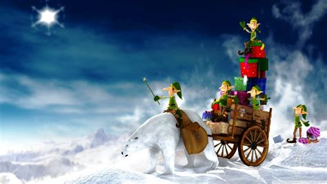 3d christmas wallpaper hd hd wallpapers backgrounds photos pictures image pc