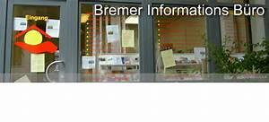 Essen Auf Rädern Bremen : bremer informations b ro bib bib bremen ambulante ~ A.2002-acura-tl-radio.info Haus und Dekorationen