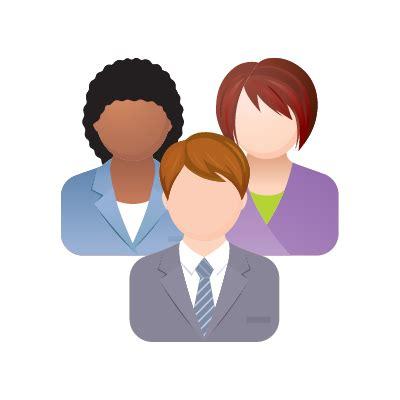 tope employee icon images employee icon writing