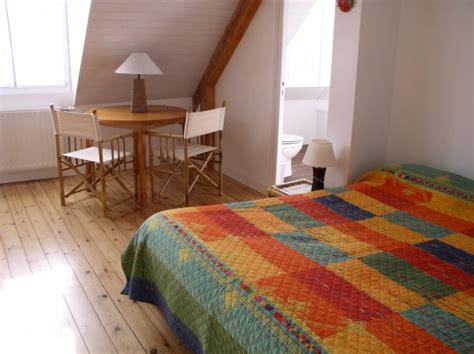 chambres d hotes carantec chambre d 39 hôtes ti 39 chambre d 39 hôtes carantec