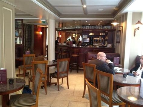restaurant port de laurent cafe laurent picture of cafe laurent tripadvisor