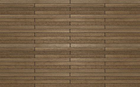 wood texture floor tiles wood flooring background awesome 31006 material texture and pattern pinterest wood floor
