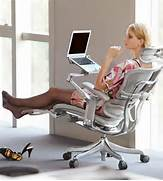 Offices To Go Chairs by How To Properly Use Your Ergonomic Office Chair To Fight Sedentarism