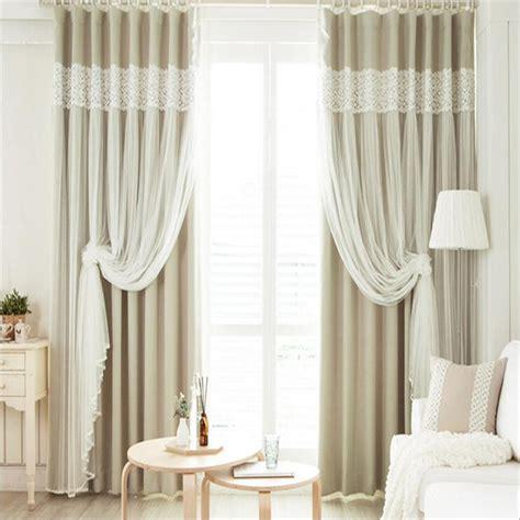 sale curtain lace curtain european high grade
