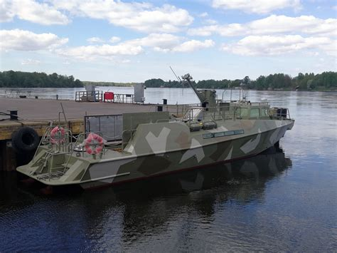 Surplus Patrol Boats by Auxilliary Vessels Special Purpose And Minor Naval Ships
