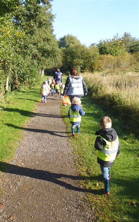 stepping stones preschool kettering what we can offer 244 | big adventure
