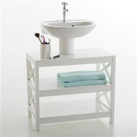 17 best id 233 es 224 propos de meuble sous lavabo sur salle de bains en bois fonc 233