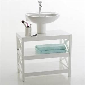 Meuble Pas Cher Conforama : meuble salle de bain conforama pas cher 6 17 best ~ Dailycaller-alerts.com Idées de Décoration