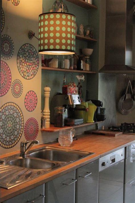 deco vintage cuisine deco photo cuisine et retro sur deco fr