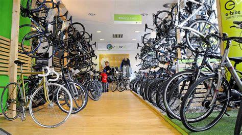 fahrradladen berlin radwelt berlin bild
