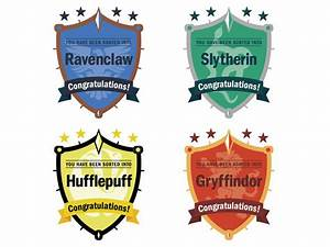 Pottermore Deutsch Test : which hogwarts house are you find out with time out london s sorting hat playbuzz ~ Orissabook.com Haus und Dekorationen