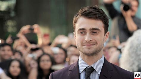 Celebrities With Dyslexia, Adhd And