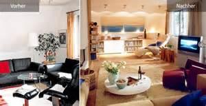 schã ner wohnen wohnzimmer de pumpink wohnzimmer in braun beige
