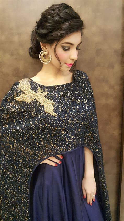 116 best indian fashion trends images on pinterest