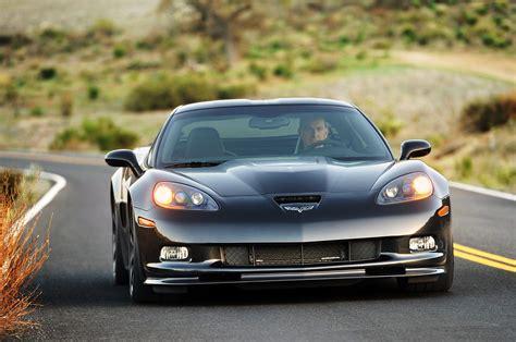 chevrolet corvette zr image gallery pictures
