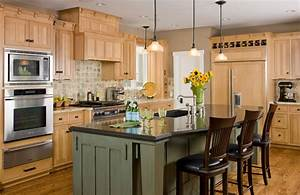 maple-kitchen-cabinets-Kitchen-Traditional-with-board-and