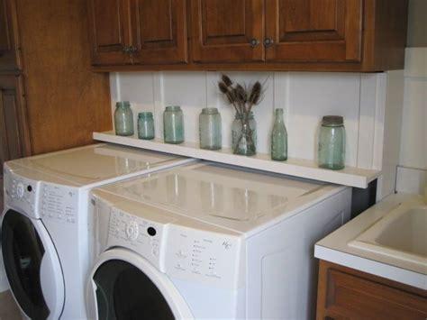 how to hide a washing machine best 25 washer hoses ideas on pinterest washing machine hose landry room and laundry room