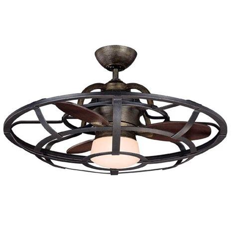 25 best ideas about unique ceiling fans on
