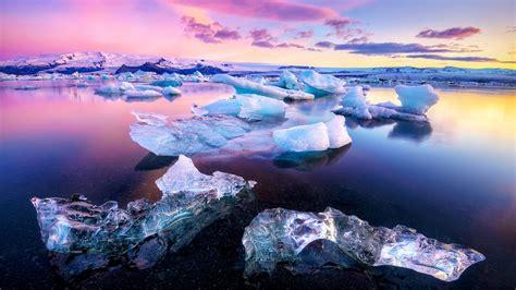los lugares mas bellos de islandia