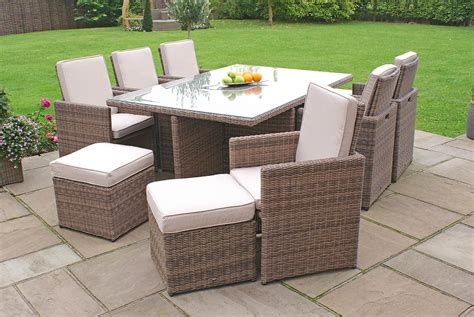 Patio Furniture Uk by Maze Rattan Garden Furniture Nationwide Delivery Showroom